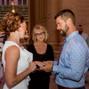 Wedding Vows Las Vegas 26