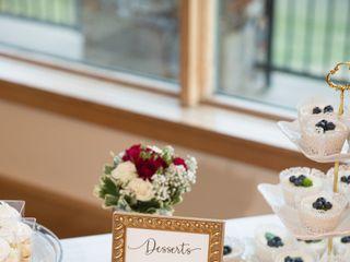 One Divine Cake 4