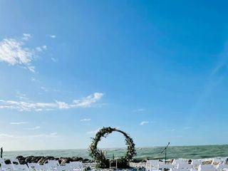 South Seas Island Resort 3