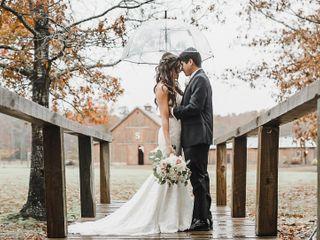 Jillian Knight Lifestyle & Wedding Photography 2