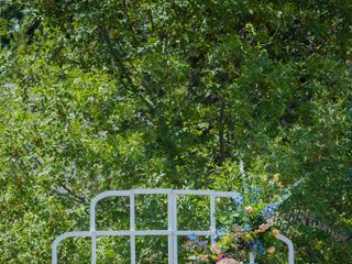 Kris Kandel: Photographer 4