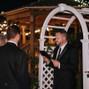 Pastor Matt - Wedding Officiant 2