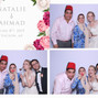 Flashbulb Memories Photo Booth 25
