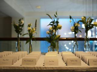 Studio 539 Flowers 3