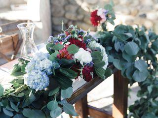 Burlap & Rose Weddings 4