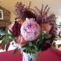 Sierra Bridal and Blooms 15