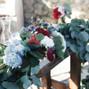 Burlap & Rose Weddings 11