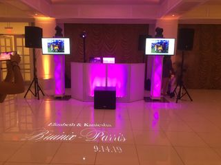 Sound Active Events 2
