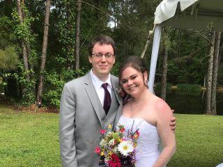 Southern Sass Weddings 2