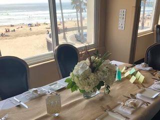SeaVenture Beach Hotel & Restaurant 7