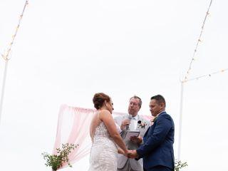 First Coast Ceremonies 2