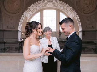 Heartfelt Weddings 4
