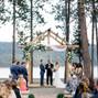 Elk Lake Resort 11