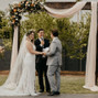 Better Together Matrimonies 11