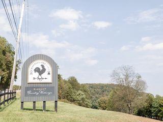Chanteclaire Farm 1