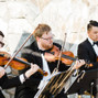 Two Rivers Chamber Music 11