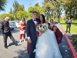 L'Mode Bridal 3