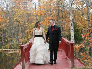Bride n Belle 3