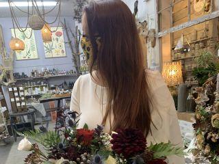 Apotheca Flower Shoppe & Tea Chest 1