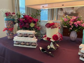 Sweet Creations by Candi 4