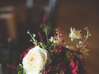 McKenna's Flower Shop 4