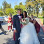 L'Mode Bridal 7