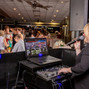 Our DJ Rocks 11