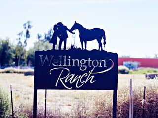 Wellington Ranch 1