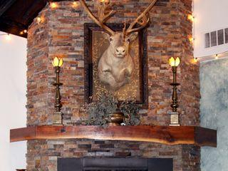 Azle Deer Cove 4