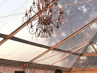 Sugarplum Tent Company 4