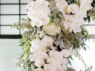 Floral Designs by Yamir, Inc. 6