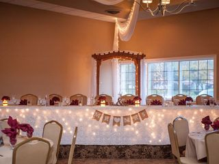 Banquets of Minnesota 1