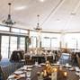 Summit Lodge Resort 28