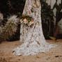 Tercero by Aldea Weddings 8