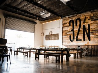 32 North Brewing Co. 3
