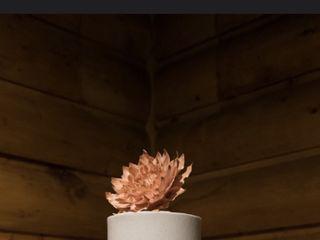 Sweet Cakes by Kathleen LLC 1