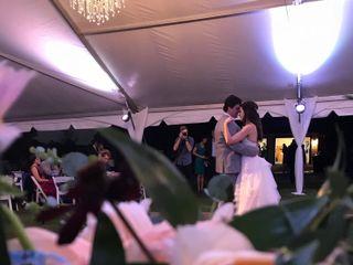 Weddings By Wendy 5