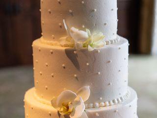 Panini Bakery & Cakes 2