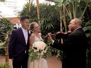 My Wedding Musician 4