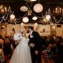The Bridal Boutique 18