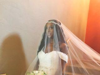 Weddings With Wendy 7