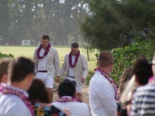 Hawaii Polo Club 4