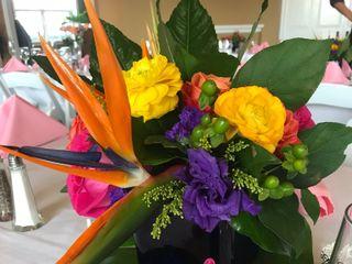 Eve's Florist 2