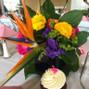 Eve's Florist 14