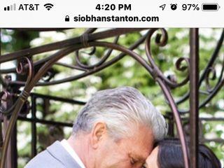 Siobhan Stanton Photography 4