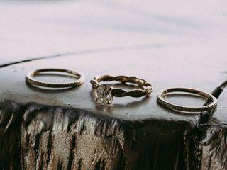 Bailey's Fine Jewelry 2