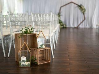 Colorado Wedding Productions 4