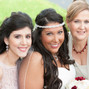 Erica Hasenjager Photography 26
