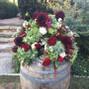 Everlasting Flowers 19