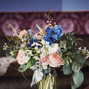 Hand + Heart Weddings and Events 2